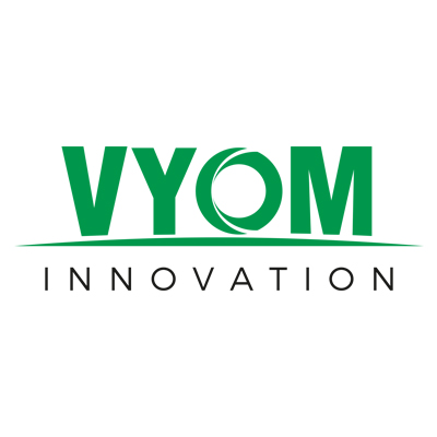 vyom_client