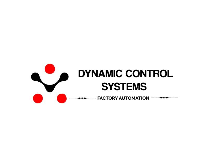 http://eminentdigitals.com/wp-content/uploads/2020/10/dynamic-control-system-800x640.jpg